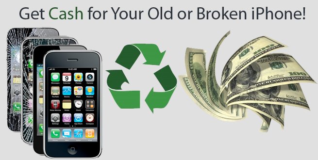 Cash For Phones >> Sell My Phone Sydney We Buy Pay Cash For Iphone Samsung Lg